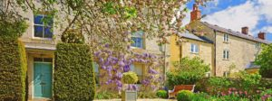 Cotswold Home, Cotswold property, Cotswold Brick