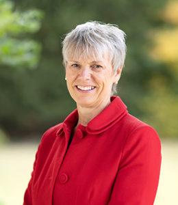 Lynne West