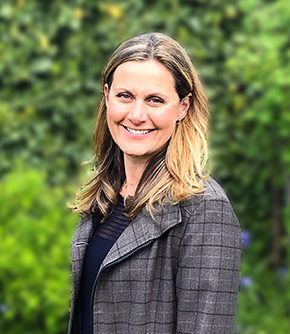 Alexandra Watkins