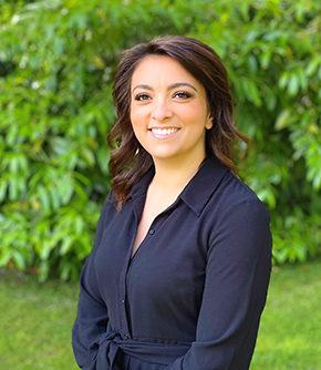 Nadia Carri